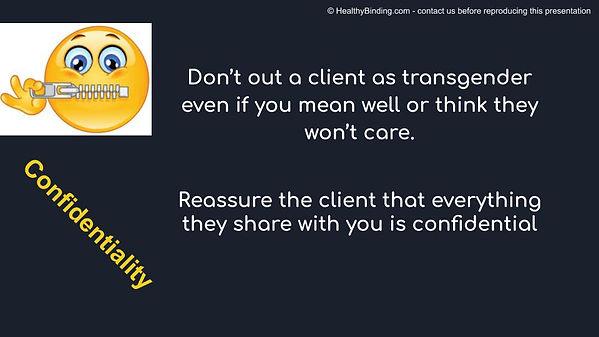 p1 slide - confidentiality.jpg