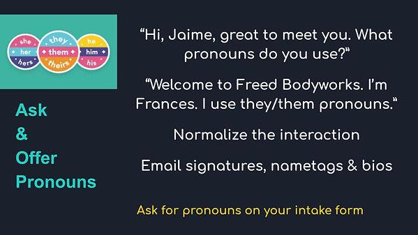 p1 slide - ask & offer pronouns.jpg