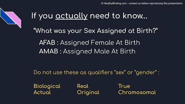p1 slide - AFAB AMAB.jpg