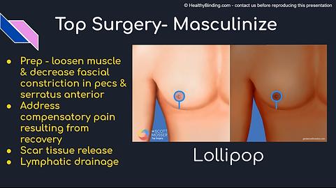 top surgery lollipop.png