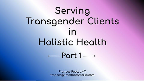 slide 1 Serving Trans Clients Part 1.jpg
