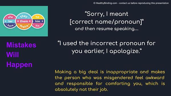 slide 16 Serving Trans Clients Part 1.jp