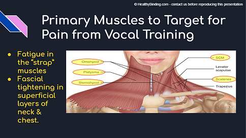 Vocal training interventions.png