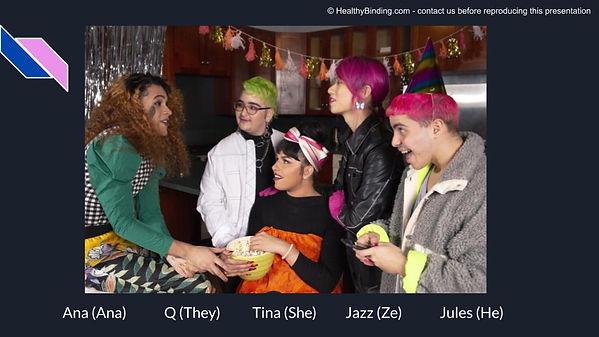 slide 14 Serving Trans Clients Part 1.jp