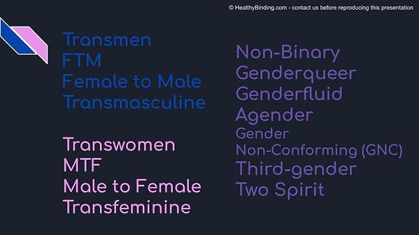 slide 6 Serving Trans Clients Part 1.jpg