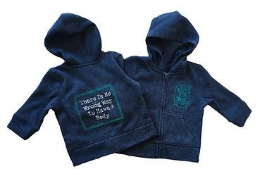 infant hoodies1.jpg