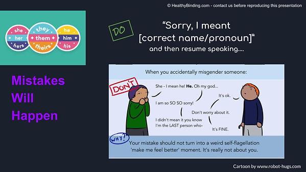 p1 slide -mistakes happen.jpg