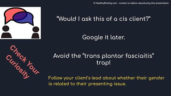 p1 slide - check your curiosity.jpg