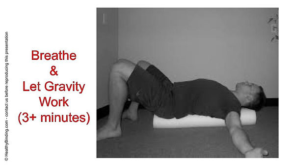 s23 Self Massage Class PTW (60 min) vers