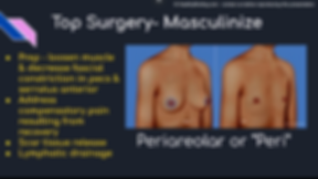 top surgery peri.png