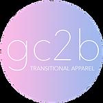 gc2b_logo.png
