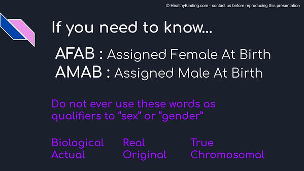 slide 5 Serving Trans Clients Part 1.jpg