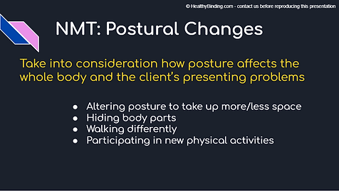 NMT posture.png