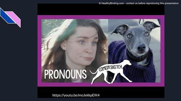 slide 8 Serving Trans Clients Part 1.jpg
