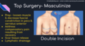 top surgery double incision.png