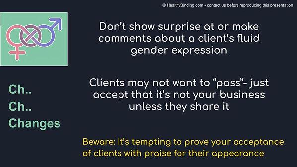 slide 22 Serving Trans Clients Part 1.jp