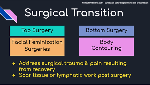surgical transition.png