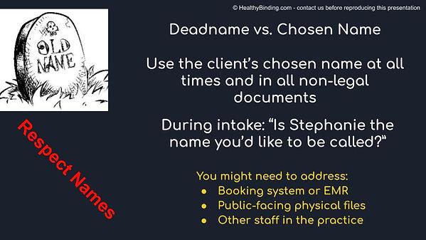 p1 slide - respect names.jpg