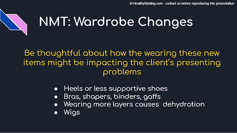 NMT Wardrobe.png