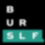 BURSLF_logo-120.png
