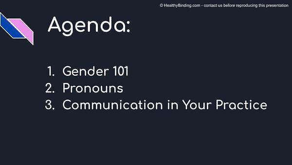 slide 2 Serving Trans Clients Part 1.jpg