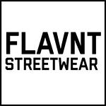 flavnt-square-1-200x200.jpg