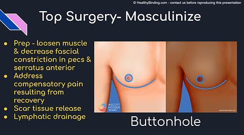 top surgery buttonhole.png