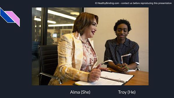 slide 13 Serving Trans Clients Part 1.jp