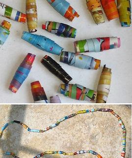 Paper Beads.jpg