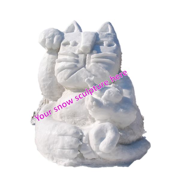 Sculpture 2.png