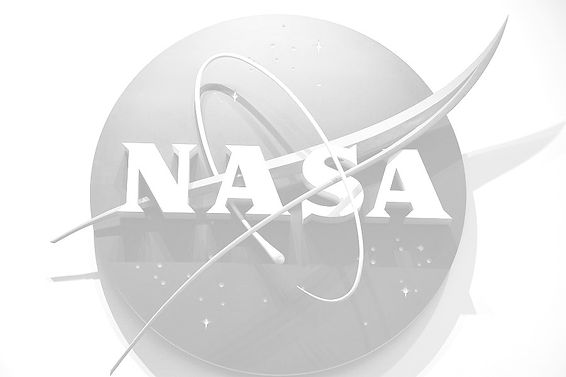 bigstock-Houston-Tx--Apr---Nasa-Sig-3048