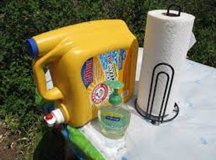 handwashing station.jfif