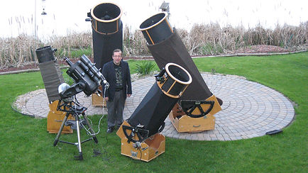 My telescope Arsenal.jpg