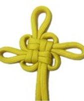 Korean Lucky Knot.jpg