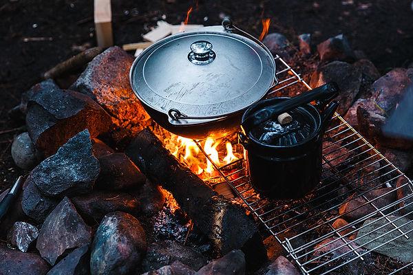bigstock-Summer-Outdoor-Rest-Camping-I-381775538.jpg