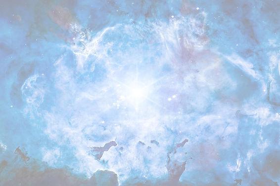 bigstock-Nebula-And-Galaxies-In-The-Uni-