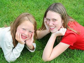 bigstock-Beautiful-Girls-3597821.jpg