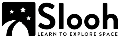 Slooh_LTES_Master_General_Logo_1655x525_