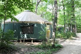 Registration for Encampment is Open!