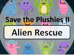 Save the Plushies II.JPG
