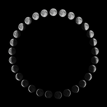 bigstock-Phases-Of-The-Moon--lunar-Cyc-3