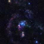 bigstock-Shining-Stars-Of-Orion-74042140