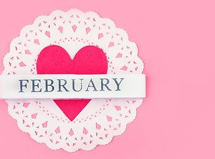 heart%20and%20inscription%20_February_%2