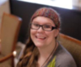 Erin Doble Photographer