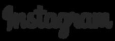 1200px-Instagram_logo.svg.webp