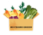recipe-box_1_1 (1).png