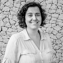Ana Paula Bortoletto PB.jpg