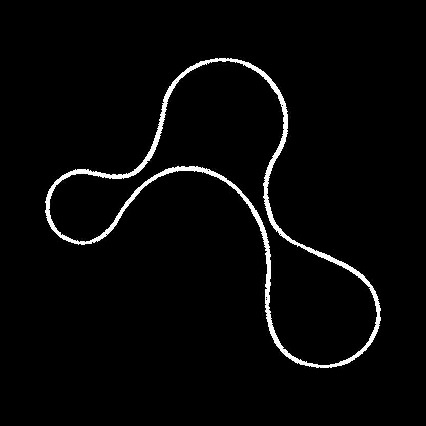 Logo - Ativo 11TRANSP.png