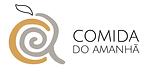 Cópia_de_logotipo-comida-do-amanha-2017