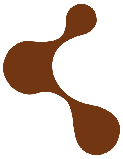 Logo - Ativo 7TRANSP.png